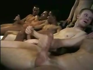 sex cinema