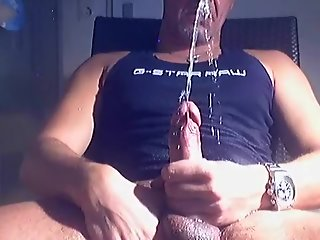 piddle soak edge jerk abum g*star