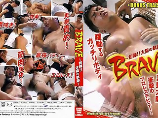 fabulous asian gay boys horny jav