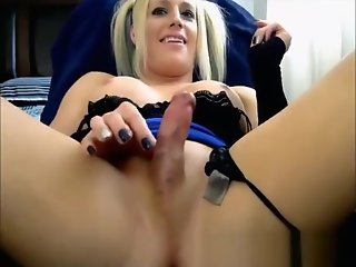 theavrilharder masturbating