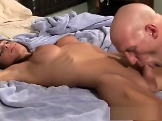 buddy wood kimber james scene 06