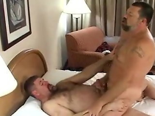 brutus18cm video 035 gay porn