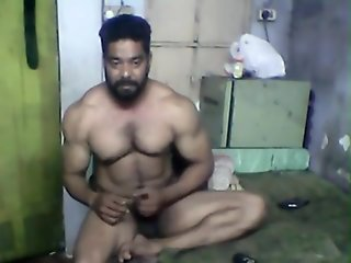 indian muscle cum part