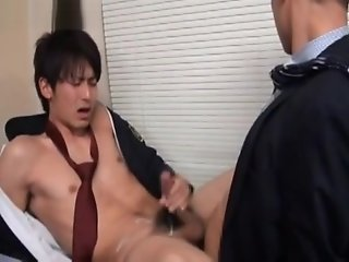 xxx scene homo asian unique