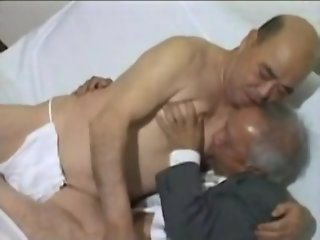 japanese mature gay sex h0039 download
