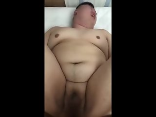 slut chub chinese