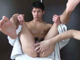 hottest porn scene homosexual muscle amazing