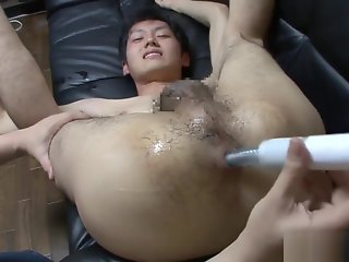 asian hunk boys super sex