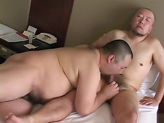 crazy sex scene homosexual anal check