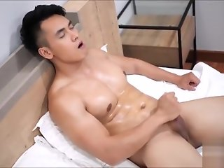 crazy xxx movie homosexual cumshot show
