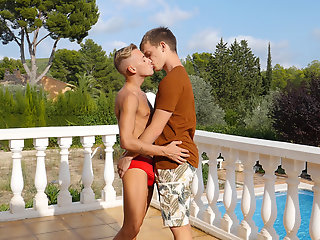david sky jacob dolce boyfun