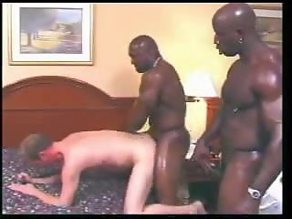 black gay cocks