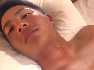 hottest adult video homo anal