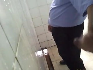 toilet daddy fun 16