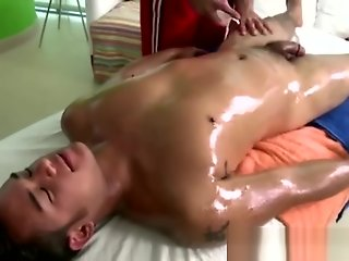 muscular gay guy straight dude cock