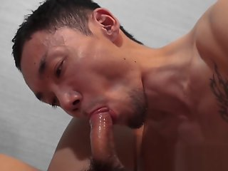japanese youngsters lick ass anally hardcore