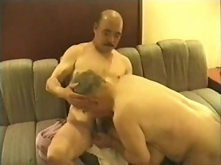 japanese mature gay sex h0026 download