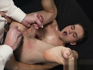boyforsale abducted little slave whimpers leaks