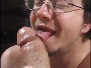 daddy sucks olderman 039 cock