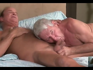 grandpas gay cowboy fucks scottish senior