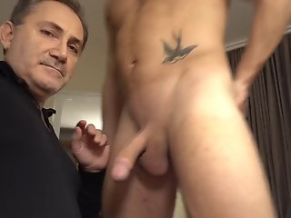mr bighole ass gay fucked hotel