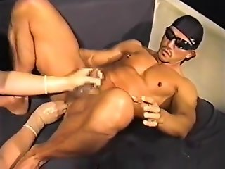 adult video homo cumshot amazing